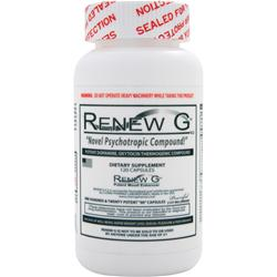 Renew G Review
