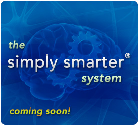 The Simply Smarter Project