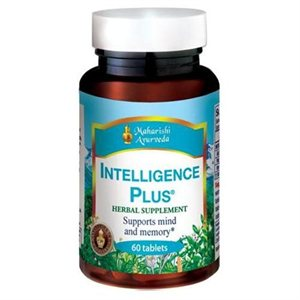 Intelligence Plus Review