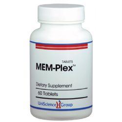 Mem-Plex Review