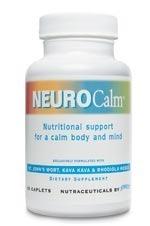 NeuroCalm Review