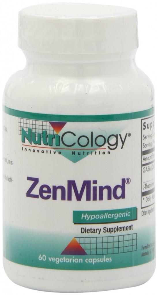 ZenMind Review