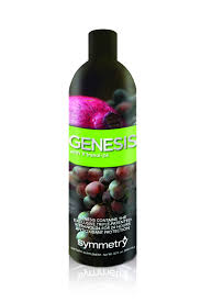 Symmetry Genesis with X'tranol-24 Review