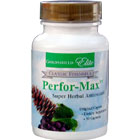 Perfor-Max Review