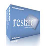RestAid Review