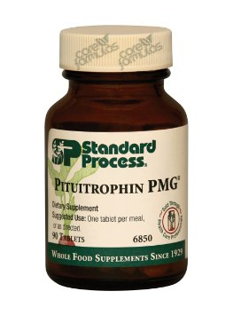 Pituitrophin PMG Review