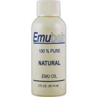 Emubain Review