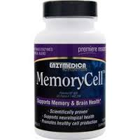 MemoryCell Review
