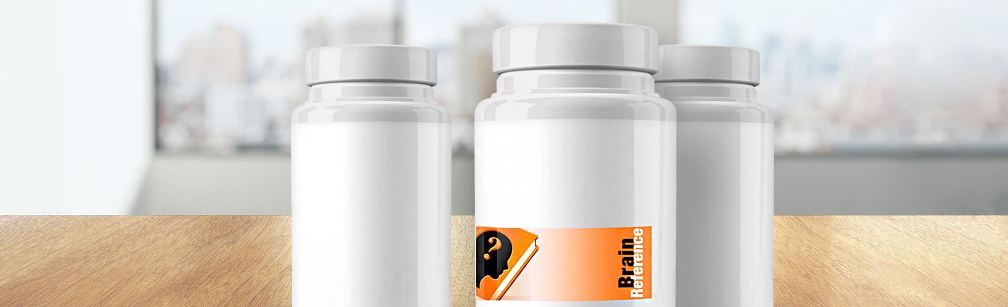 Cytogenix Laboratories Xenadrine Ultra Review