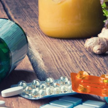 Synthetic Vitamins vs Whole Food Vitamins Are They the Same