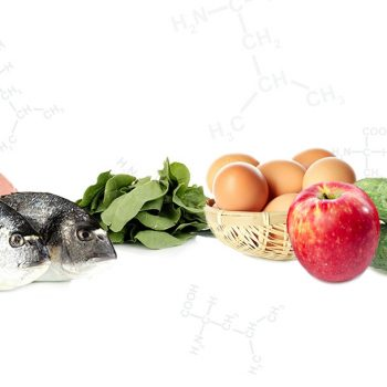 Amazing Things You Need to Know About Amino Acids
