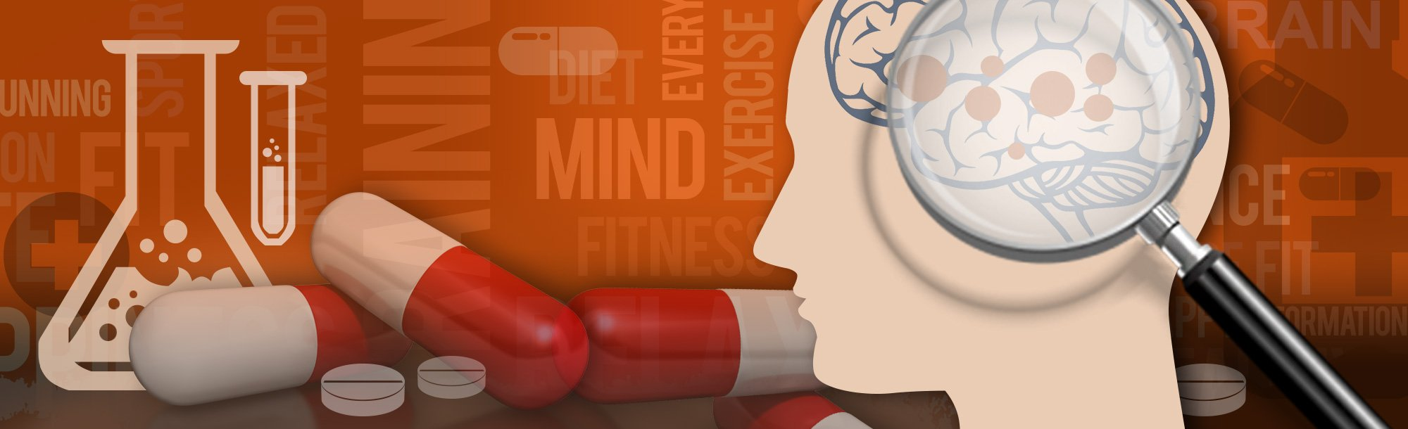 Brain Reference | Supplement Ingredients & Reviews | Online Resource