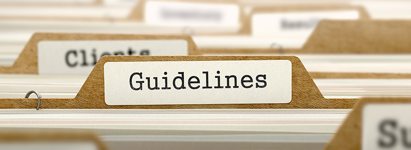 Supplement Review Guidelines and Criteria | BrainReference