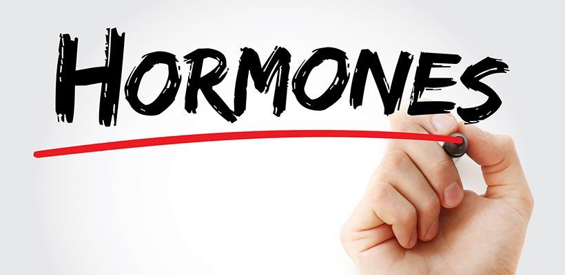 Hormone Disorders