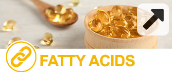 Fatty Acids References