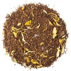 Rooibos (Red Bush Tea)