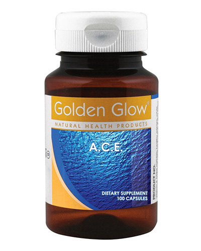 Golden Glow ACE Review