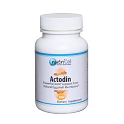 Actodin Review