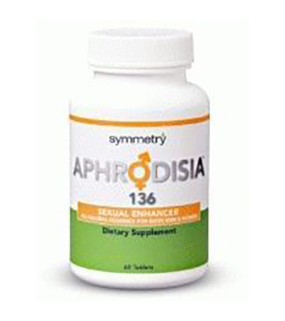 Aphrodisia 136 Review