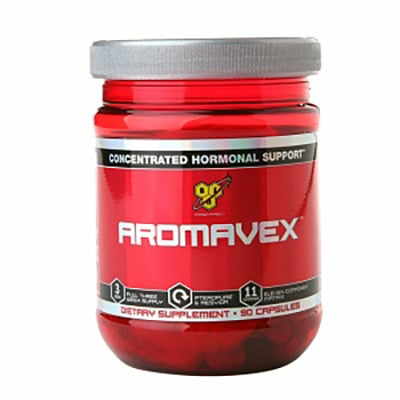 Aromavex Review