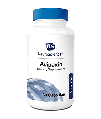 Avipaxin Review