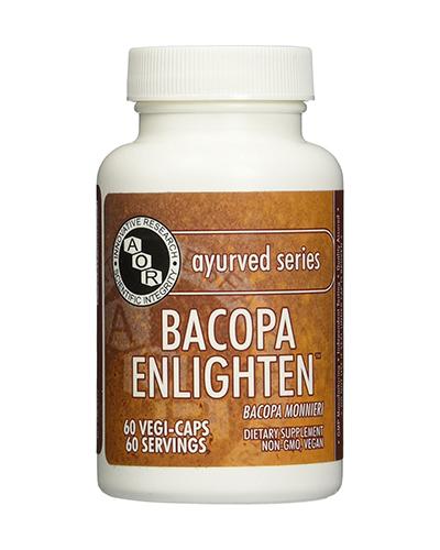 Bacopa Enlighten Review