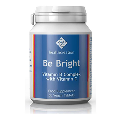 Cytoplan Be Bright Review
