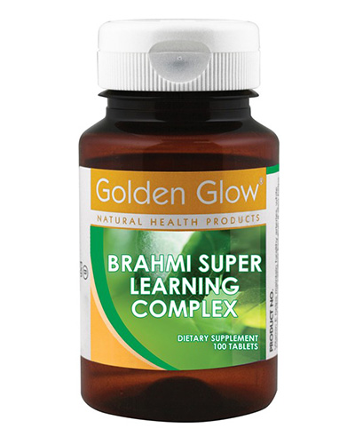 Brahmi Super Learning Complex Review