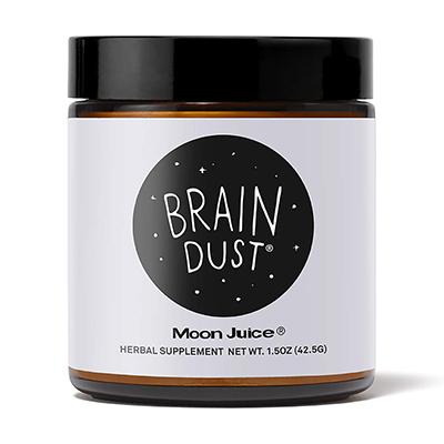 Brain Dust Review