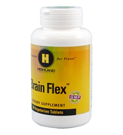 Brain Flex Review