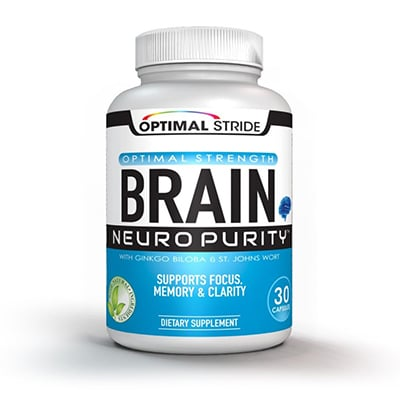 Brain Neuro Purity Review