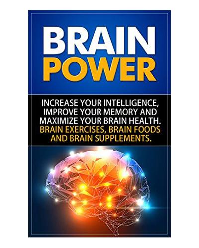 SelfHelpStar Media Brain Power Review
