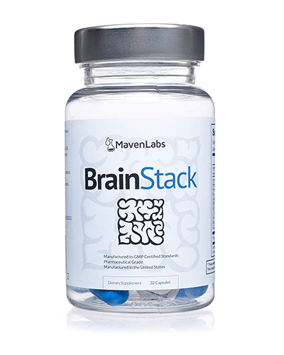Brain Stack Review