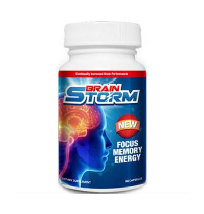 Brain Storm Elite Review