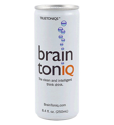 Brain Toniq Review