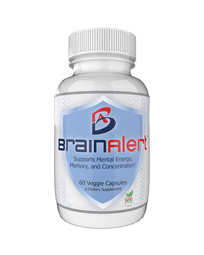 BrainAlert Review