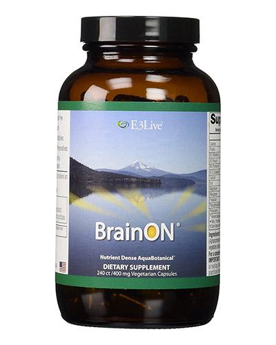 BrainON Review