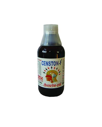 Censton-F