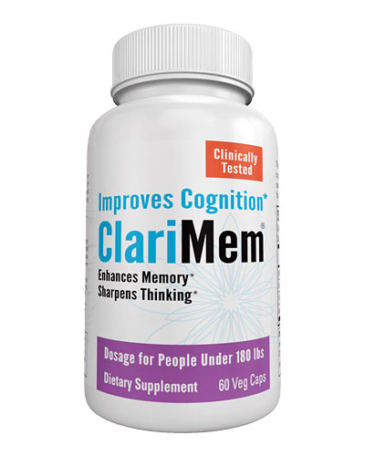 ClariMem Review