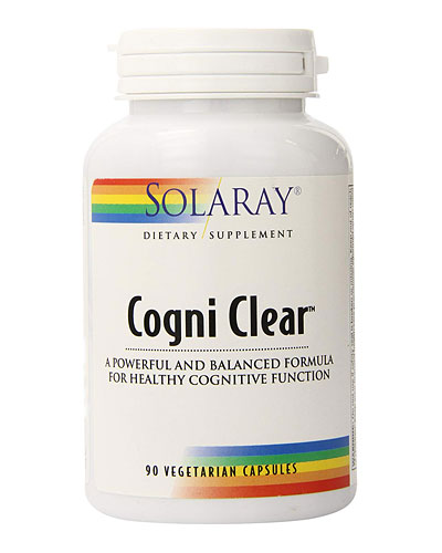 Cogni Clear Review