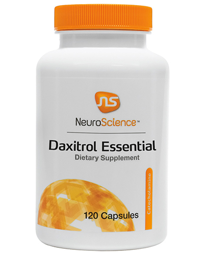 Daxitrol Essential Review