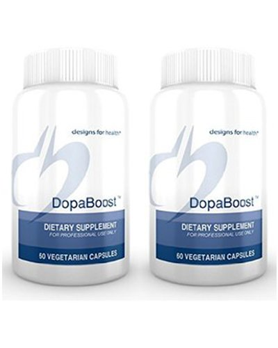 DopaBoost Review