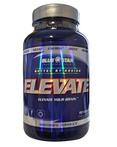 Blue Star Elevate Review