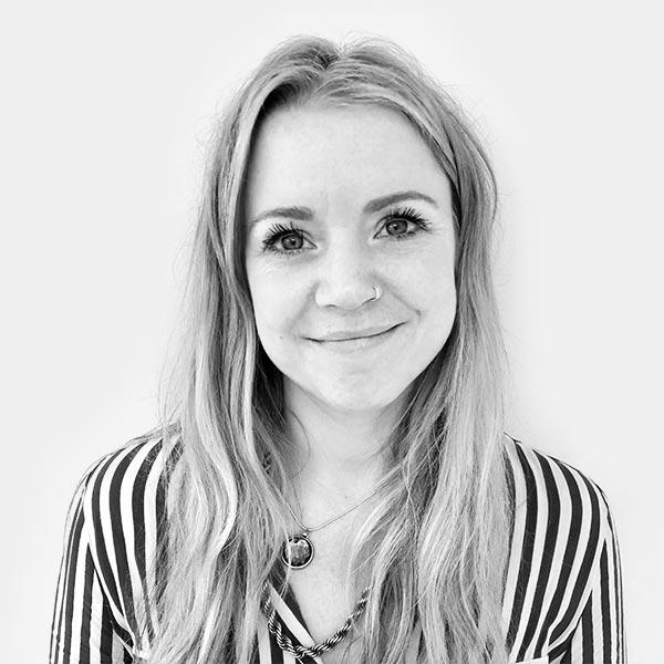 Emily Stuart - Medical Contributor, RD