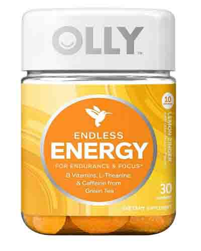 Endless Energy Review