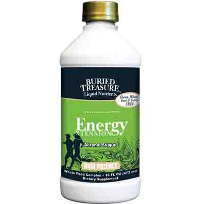 Energy Xtension Review
