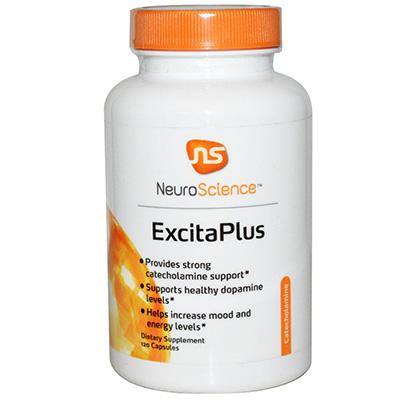 ExcitaPlus Review