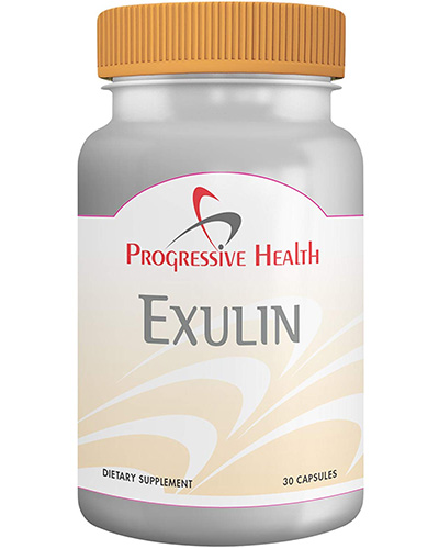 Exulin Review