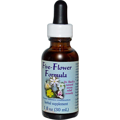 Five-Flower Formula Review