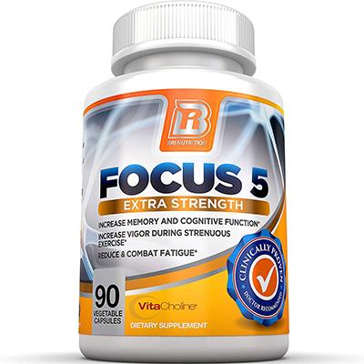 Focus5 Review